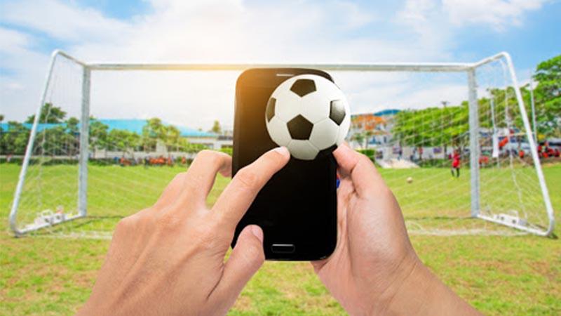 ความต่างของโต๊ะบอลกับแทงบอลออนไลน์